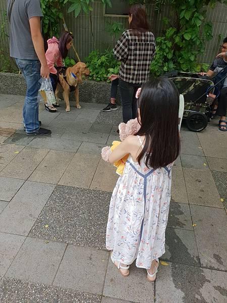 亞亞的汪汪大隊 (36).jpg