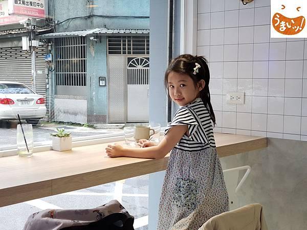台北市Cafe FLOW by CHANTEZ (1).jpg