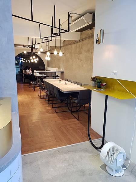 台北市Cafe FLOW by CHANTEZ (10).jpg