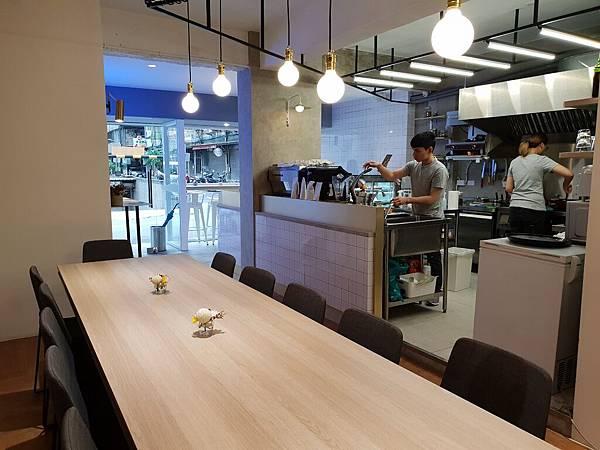 台北市Cafe FLOW by CHANTEZ (11).jpg