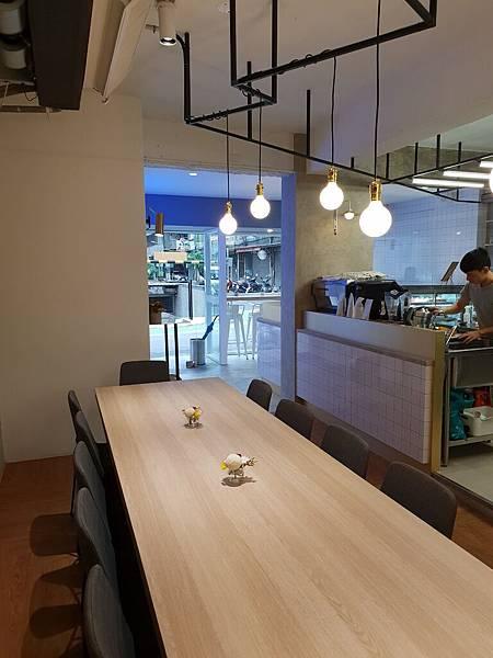 台北市Cafe FLOW by CHANTEZ (12).jpg