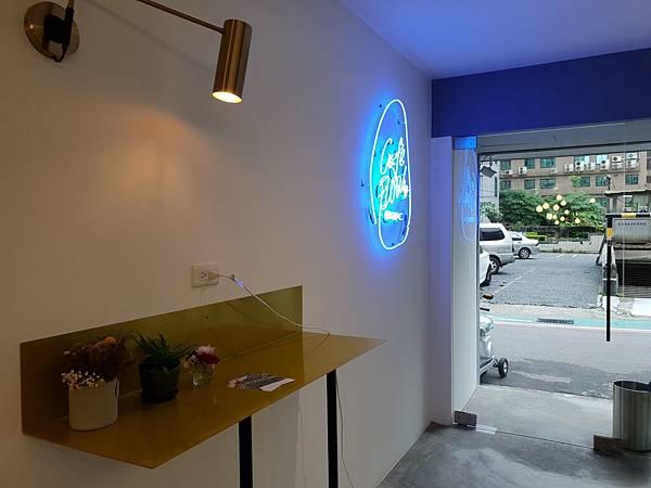 台北市Cafe FLOW by CHANTEZ (14).jpg