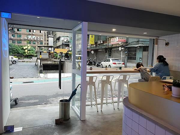 台北市Cafe FLOW by CHANTEZ (15).jpg