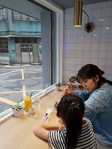 台北市Cafe FLOW by CHANTEZ (23).jpg