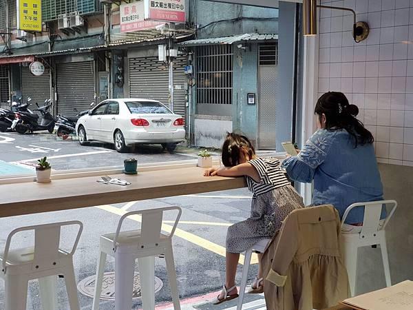 台北市Cafe FLOW by CHANTEZ (16).jpg