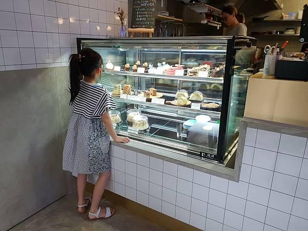 台北市Cafe FLOW by CHANTEZ (24).jpg