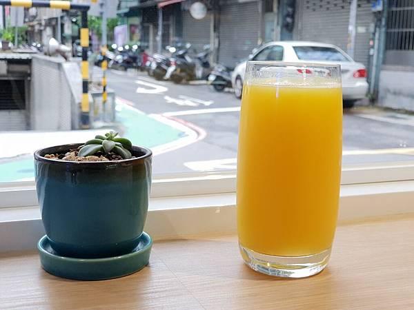 台北市Cafe FLOW by CHANTEZ (20).jpg