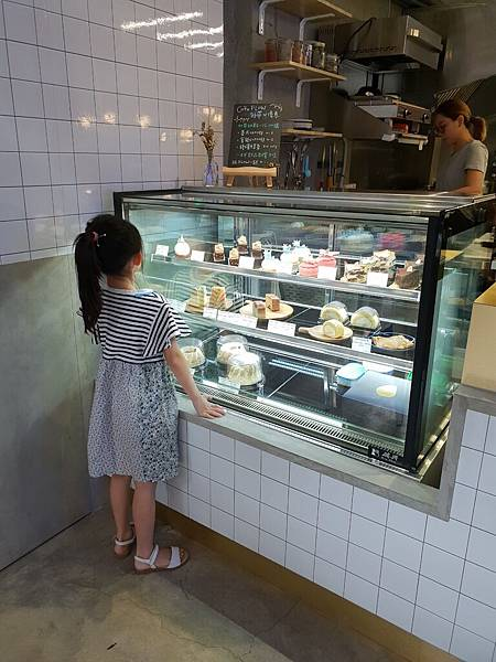 台北市Cafe FLOW by CHANTEZ (25).jpg