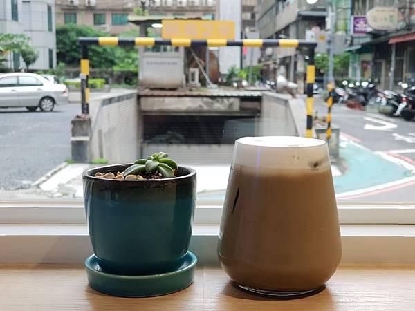 台北市Cafe FLOW by CHANTEZ (22).jpg