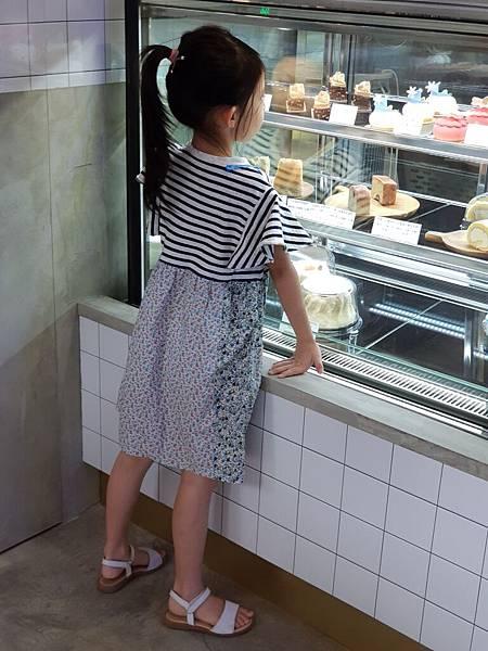 台北市Cafe FLOW by CHANTEZ (27).jpg