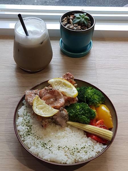 台北市Cafe FLOW by CHANTEZ (29).jpg