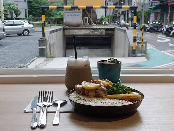 台北市Cafe FLOW by CHANTEZ (28).jpg