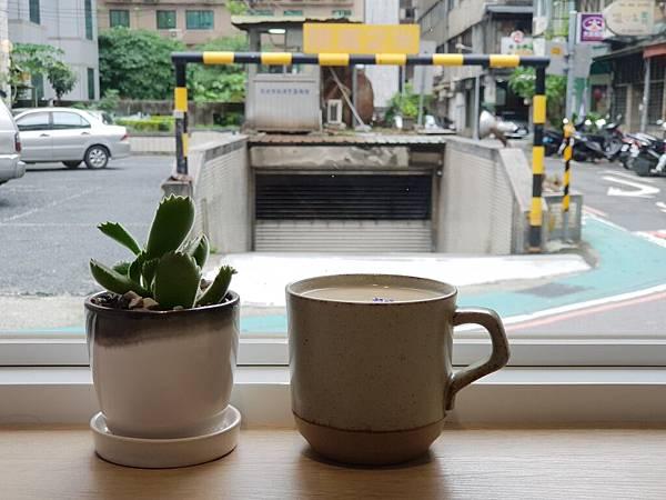 台北市Cafe FLOW by CHANTEZ (33).jpg