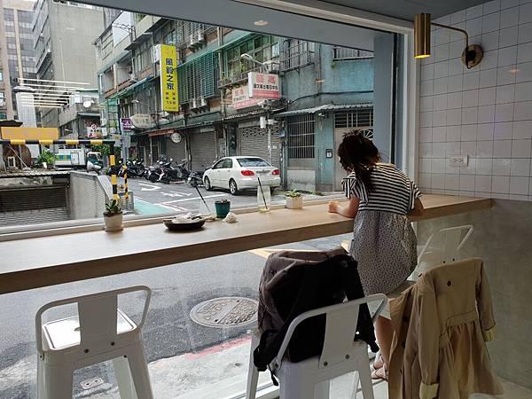 台北市Cafe FLOW by CHANTEZ (39).jpg