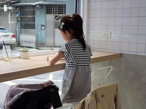 台北市Cafe FLOW by CHANTEZ (40).jpg