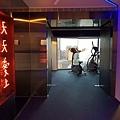台中市台中大毅老爺行旅:大廳+健身房 (6).jpg