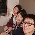 台中市台中大毅老爺行旅:星遊套房 (8).jpg