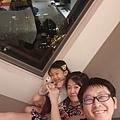 台中市台中大毅老爺行旅:星遊套房 (9).jpg
