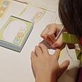 台中市炙燒牛排 赤鬼台灣大道店 (8).jpg