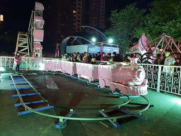 台中市粉紅樂園 (2).jpg