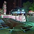 台中市粉紅樂園 (1).jpg