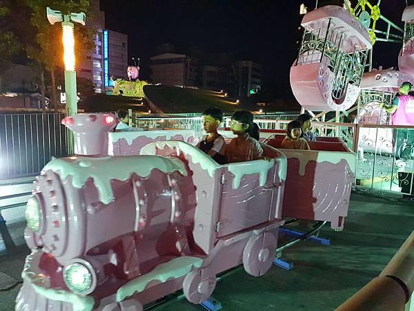 台中市粉紅樂園 (6).jpg