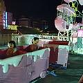 台中市粉紅樂園 (7).jpg