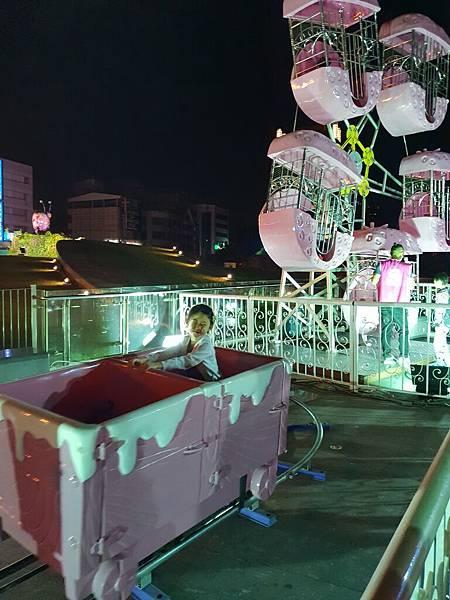 台中市粉紅樂園 (8).jpg