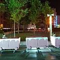 台中市粉紅樂園 (9).jpg