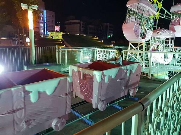 台中市粉紅樂園 (10).jpg