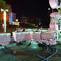 台中市粉紅樂園 (11).jpg