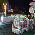 台中市粉紅樂園 (12).jpg
