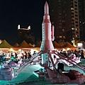 台中市粉紅樂園 (21).jpg
