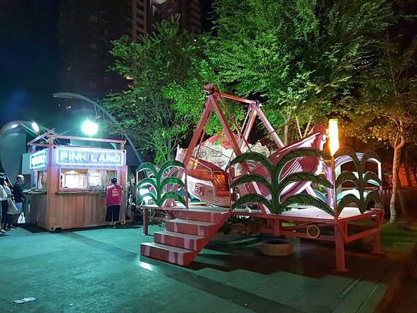 台中市粉紅樂園 (24).jpg