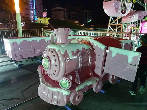 台中市粉紅樂園 (26).jpg
