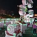 台中市粉紅樂園 (28).jpg