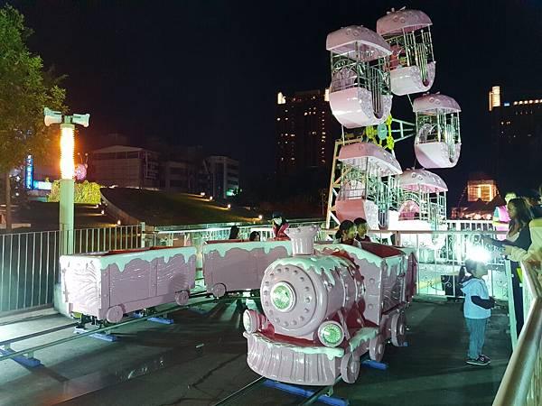 台中市粉紅樂園 (29).jpg