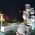 台中市粉紅樂園 (30).jpg