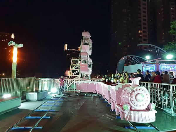 台中市粉紅樂園 (33).jpg