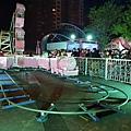 台中市粉紅樂園 (36).jpg
