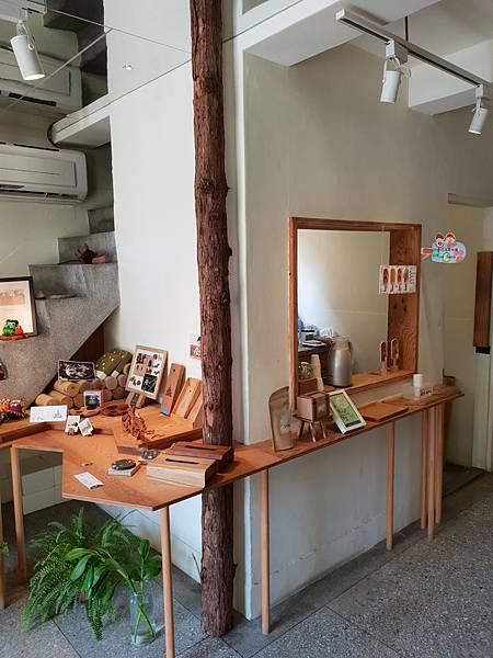 台中市森林島嶼審計店 (3).jpg