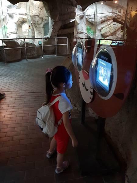 亞亞的動物園家庭日 (51).jpg