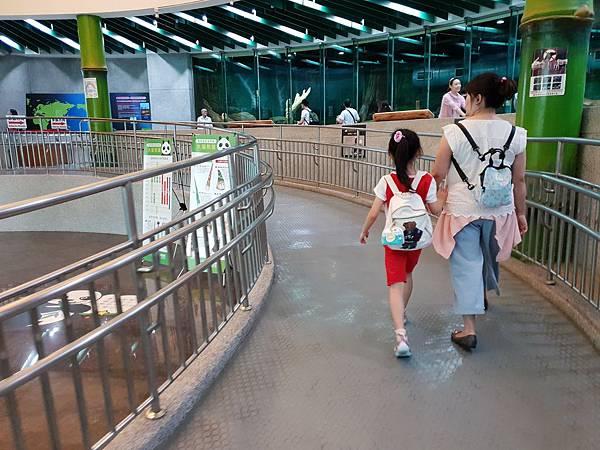 亞亞的動物園家庭日 (54).jpg