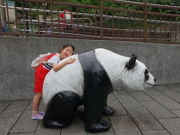 亞亞的動物園家庭日 (68).jpg