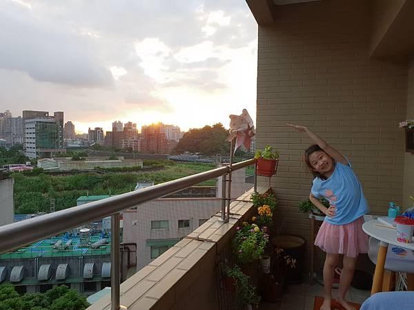 亞亞的陽台小花園寫生 (1).jpg