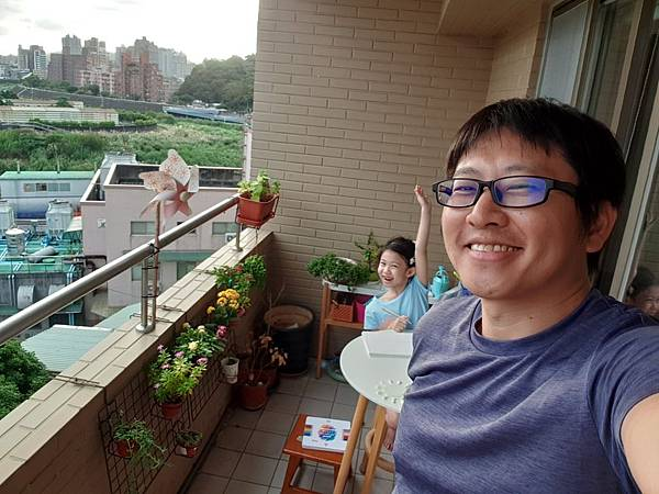 亞亞的陽台小花園寫生 (6).jpg