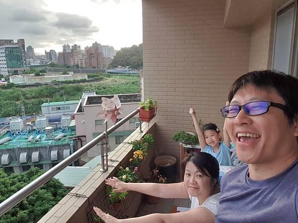 亞亞的陽台小花園寫生 (8).jpg
