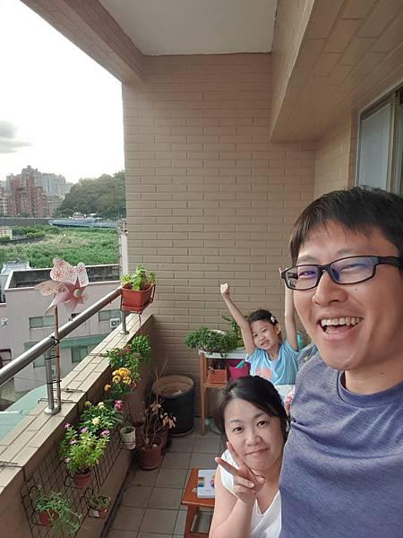 亞亞的陽台小花園寫生 (7).jpg