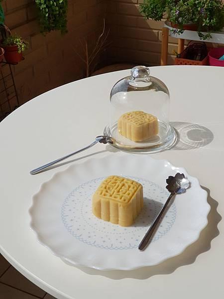 手作綠豆沙冰糕2 (6).jpg