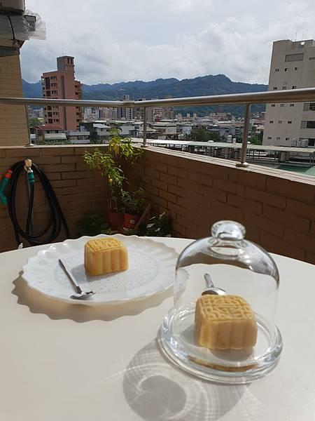手作綠豆沙冰糕2 (7).jpg